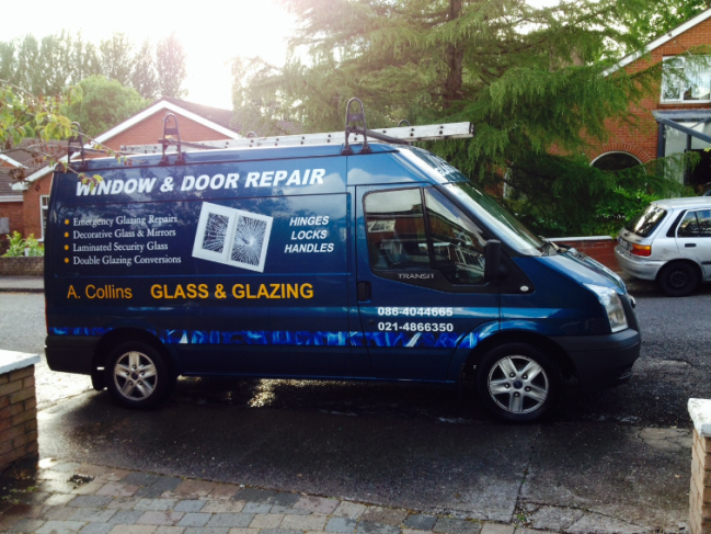 http://corkglassrepairs.com/media/van%20side.pngan